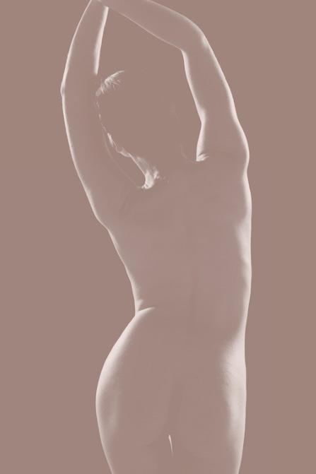 Buttocks Augmentation