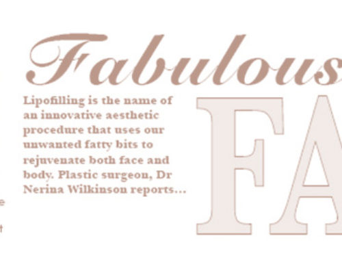 Fabulous Fat